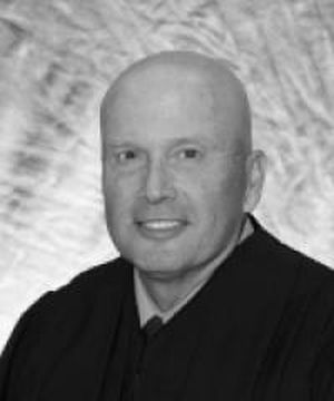 District County judge for Buffalo, Hall counties to retire
