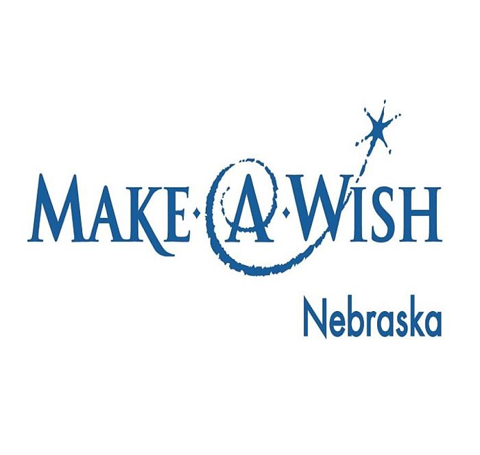 Make-A Wish banquet celebrates 35 years of granting wishes
