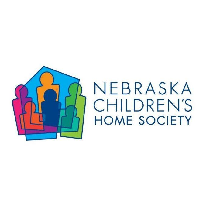 Danny Woodhead keynote speaker for Nebraska Children's Home Society celebration