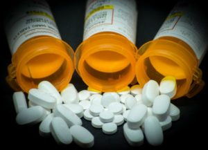 Opioid prescriptions decrease nearly 20 percent in Nebraska