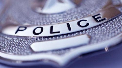 Kearney Police investigate shooting