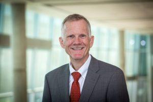 UNMC College of Pharmacy reaches research funding milestone
