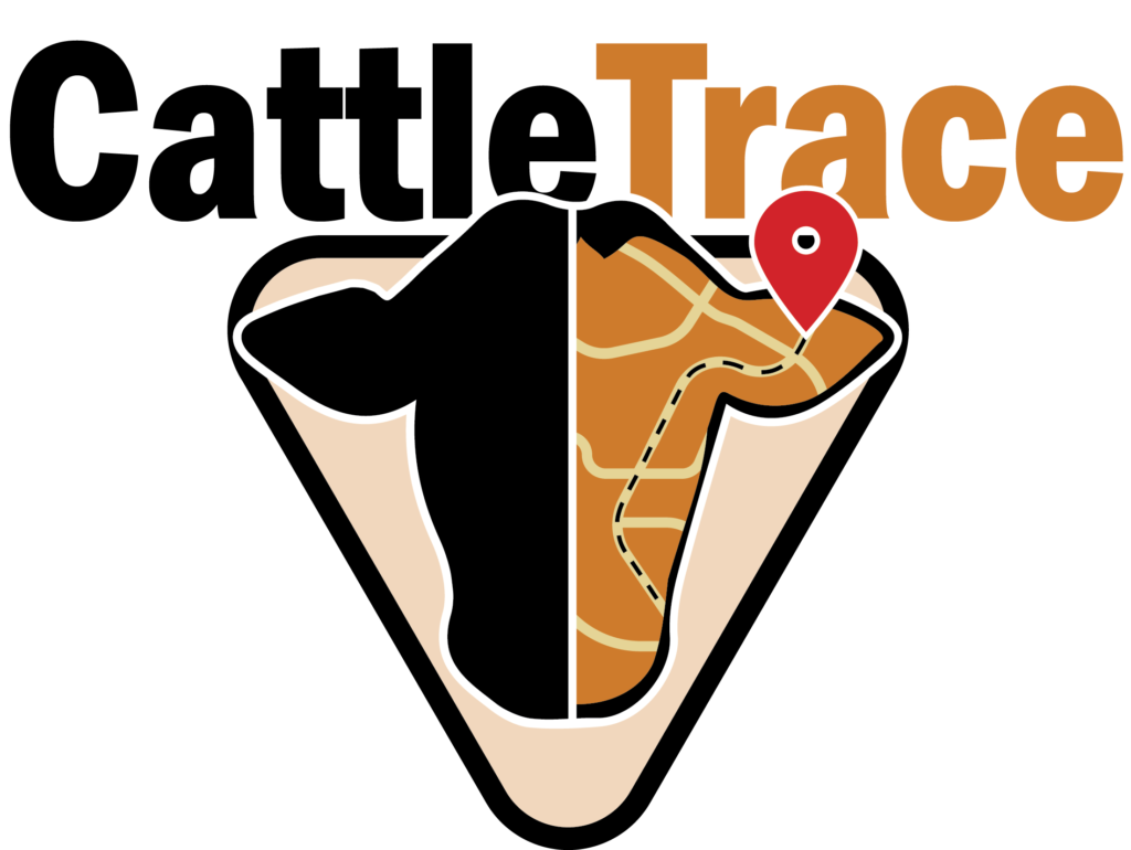 Kansas Announces Cattle Trace Pilot Program for Disease Traceability