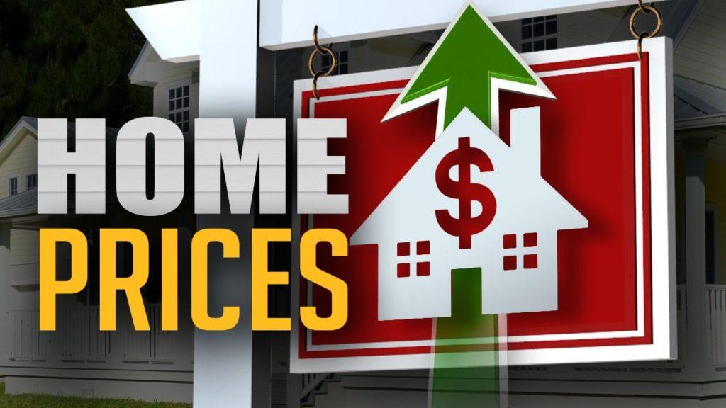 Nebraska real estate market remains strong this year