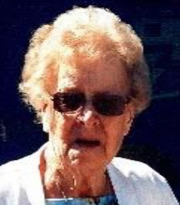Phyllis J. Howard, 84, Kimball