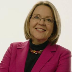 Democrat challenging Sen. Deb Fischer releases TV ad