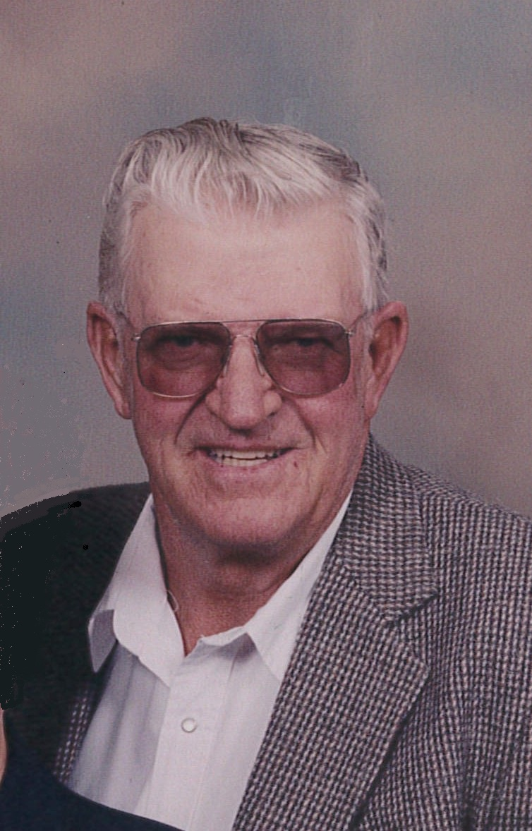 Fred L. Kraye, age 83 of Mullen, NE