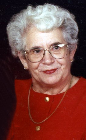 Joan Lea Snider, 86 of Lexington