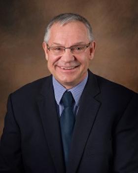 Stanley Lavern Roethemeyer, 63, of Gothenburg, Nebraska