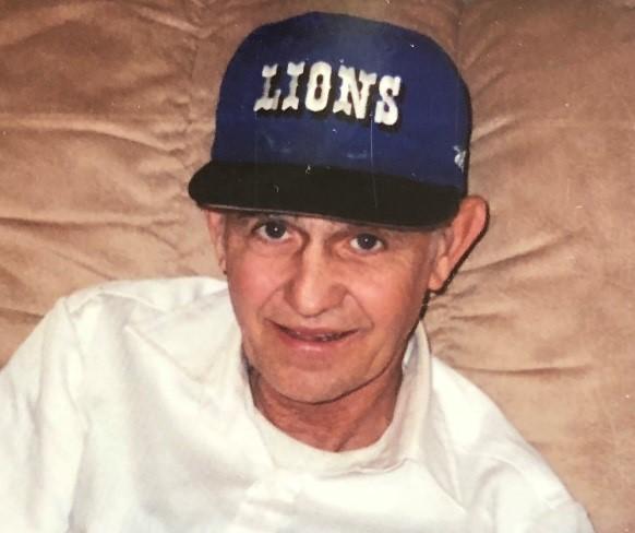 LeRoy Verne Struempler, 75, of Oconto, Nebraska