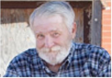 (Update) Missing Thayer County man found