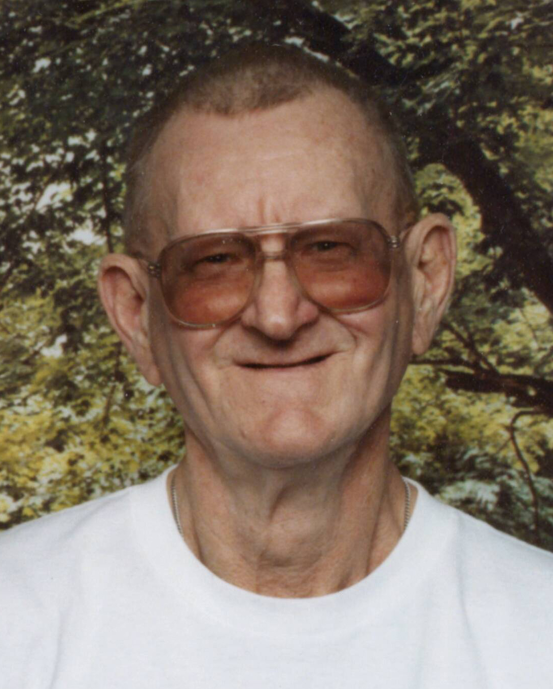 John (Dwight) Edwards, 79 years of age, of Holdrege