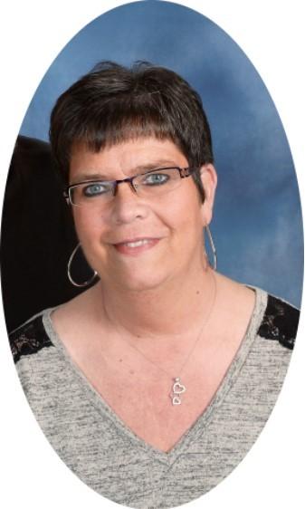 Karla Rae Plank Ricley, age 56 of Gothenburg