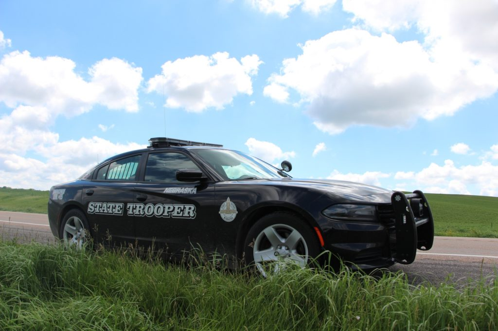 NSP Announces Independence Day Enforcement