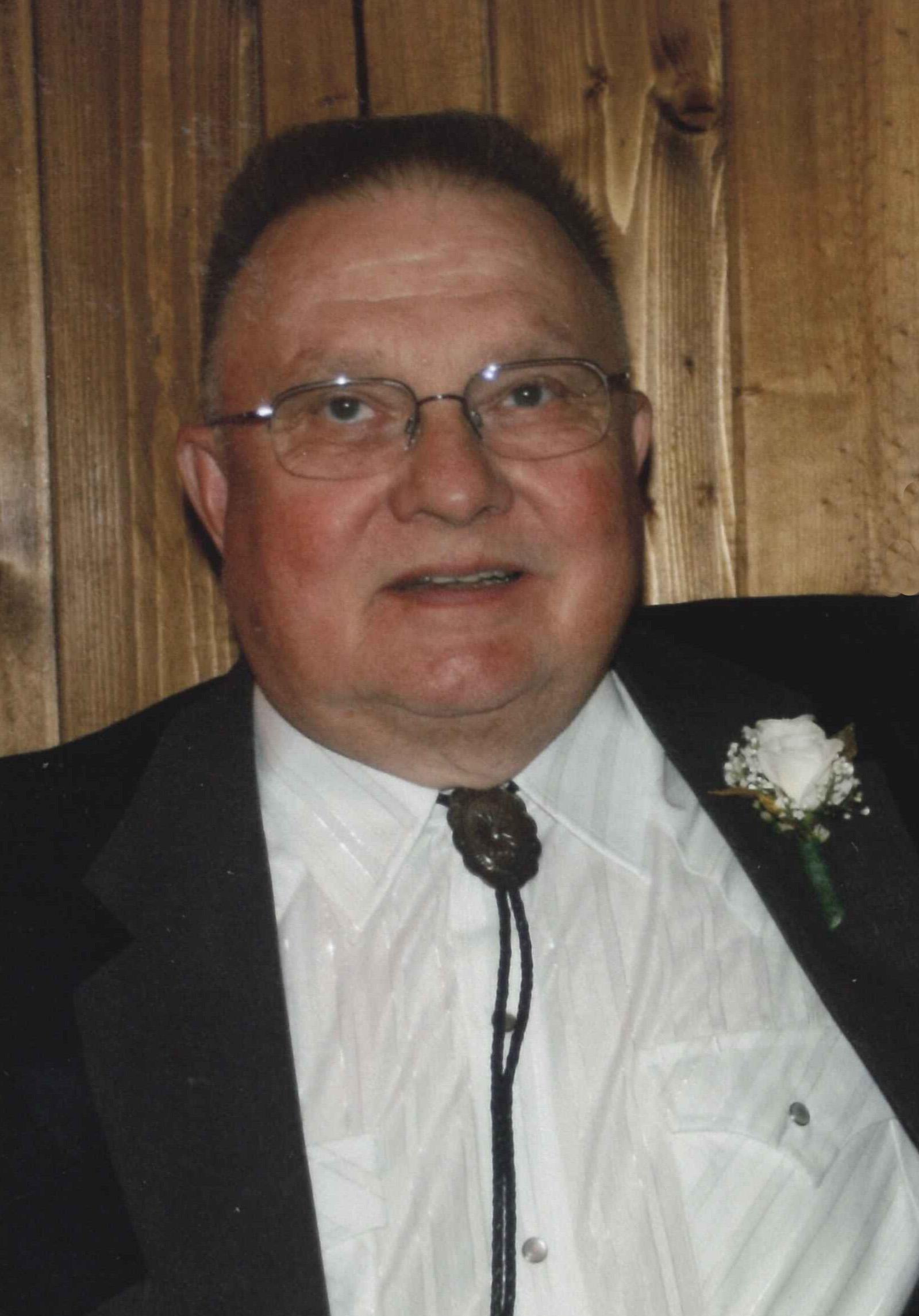 Kendall E. Parcel, age 77, of Lyons, Nebraska