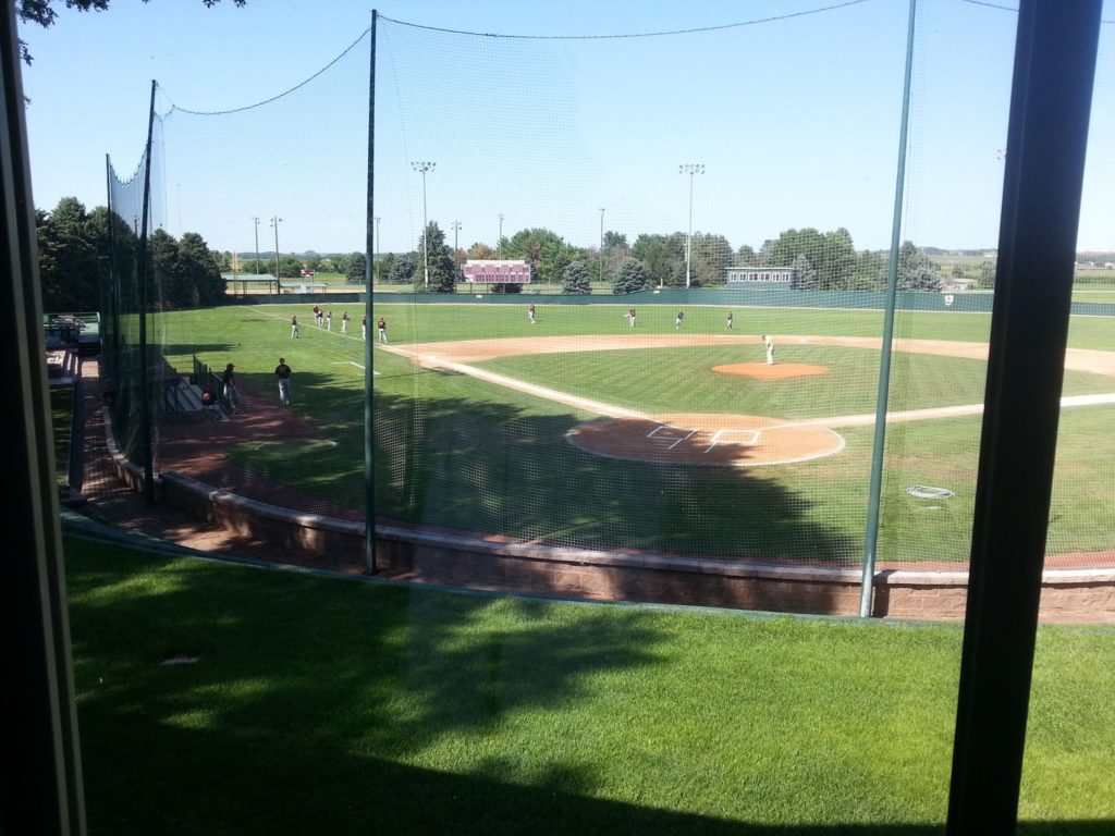 (AUDIO) Pender Seniors top Wisner-Pilger/Dodge-Howells in C-2 Area Tournament Championship to advance to State