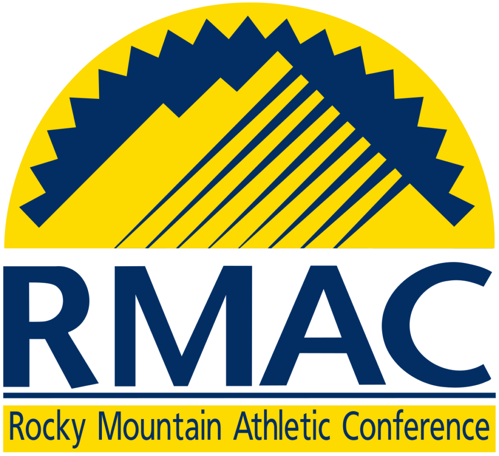 RMAC Releases Preseason Football Poll