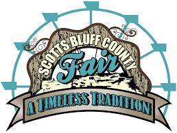 2018 Scotts Bluff County Fair gets underway this weekend