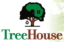 About 200 expected to lose Omaha jobs with closing of TreeHouse Foods