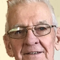 Merwin Twarling, 81, Lodgepole
