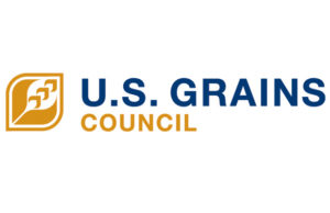 U.S. Grains Council Taiwan Director Chang Retires; New Director Lu to Assume Role in August