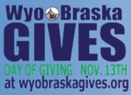 OTCF spearheading 24 hour fundraising effort