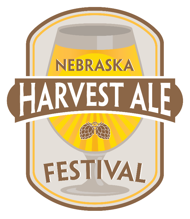 The Nebraska Craft Brewers Guild, Nebraska Hop Program and Midwest Hop Producers present the inaugural Nebraska Harvest Ale Festival