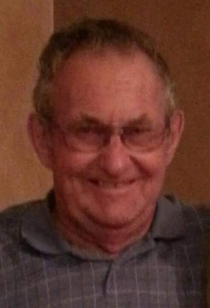 Ronald Dean Mercer, 79, of Gothenburg, Nebraska