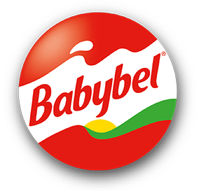 Bel Group to build plant to produce popular Mini Babybel snacks in Quebec