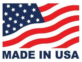 Made in America Showcase Includes Wool Companies