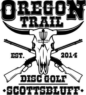 Inaugural Disc Golf tournament at Oregon Trail Park scheduled Sunday