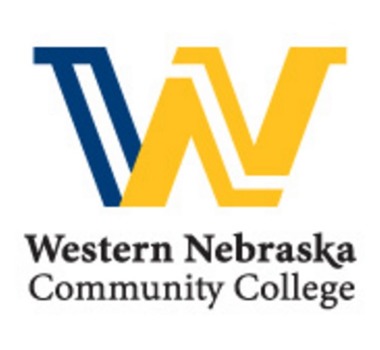 WNCC Spring Job & Internship Fair / Bootcamp