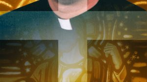 Nebraska Attorney General urges reporting of abuse by clergy