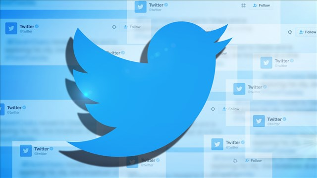Threatening tweet prompts lockout at Nebraska school