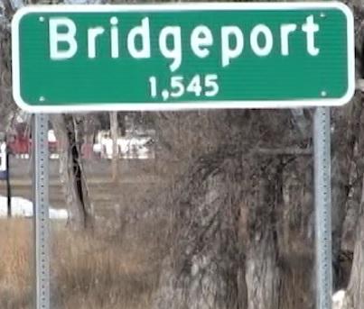 Bridgeport places first L.B  840 plan on November ballot