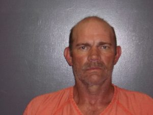 Bluffs man charged in brutal attack on woman who cared for his dogs