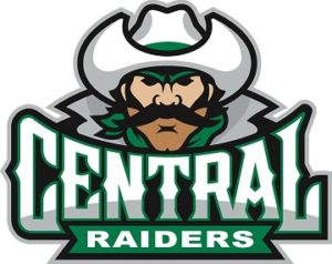 Central Men top Midland JV; Women rout Doane JV