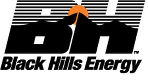 Black Hills Energy recognizes National Safe Digging Day on Saturday, 8-11