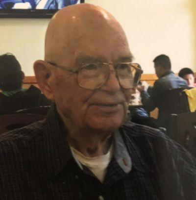 (Update) Vehicle of missing Fremont man located; Endangered Missing Advisory still active