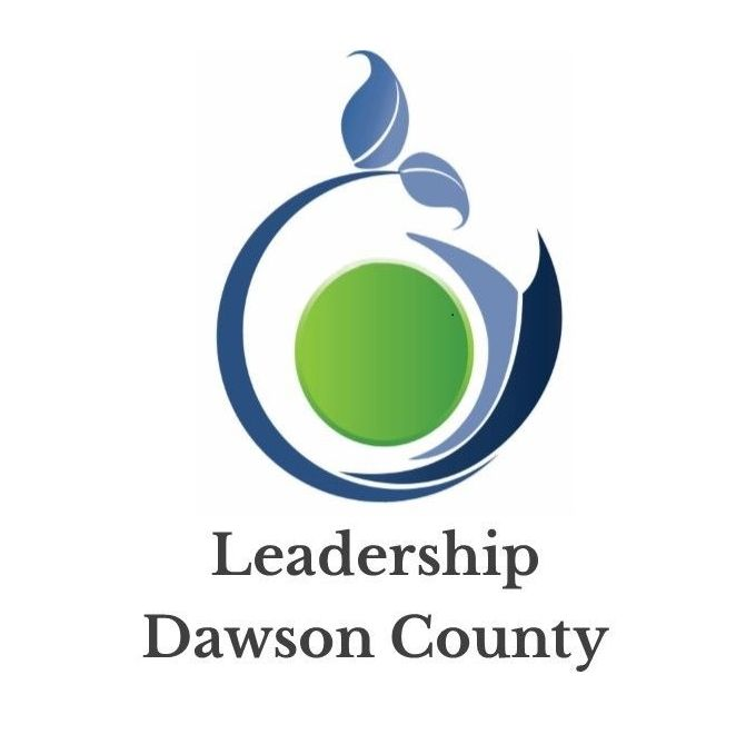 DAD announces adult and inaugural youth Leadership classes