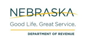 Nebraska starts fiscal year with more revenue than expected