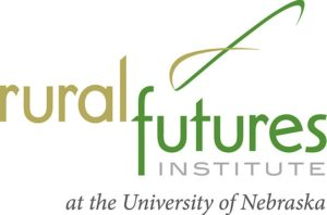 RFI offers scholarships for Mobile Tech conference