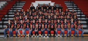 (Audio) Haymakers Excited About The Fall