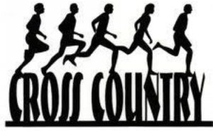Results From UNK High School Cross Country Meet