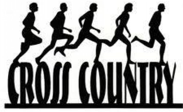 Alma Cross Country Invite Results 9-10