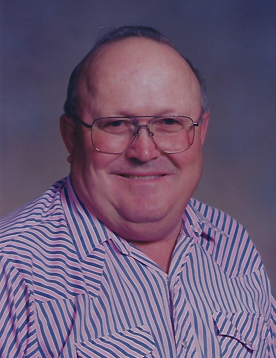 "Edward W. ""Ed"" Donnelly, 85, Bridgeport"