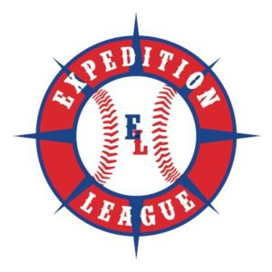 Expedition League to gain new Fremont team