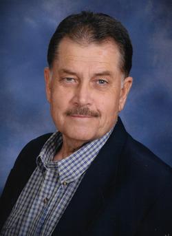 Bob Hunter, 72, Alliance