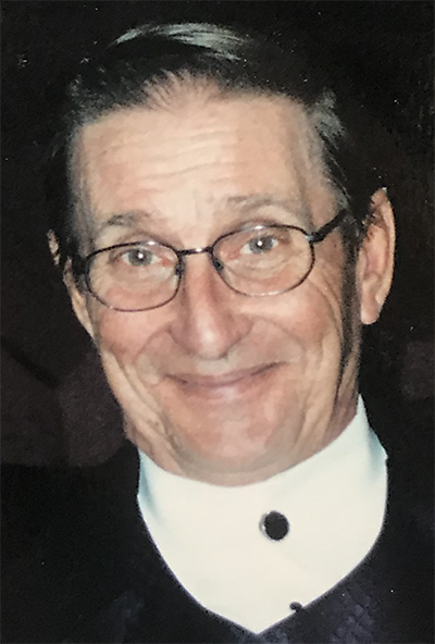 Richard Kenneth Carter, age 74 of Gering NE
