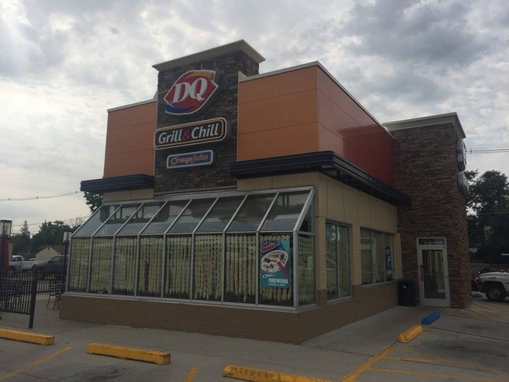 Scottsbluff DQ hopes to donate $17,000 for Miracle Treat Day